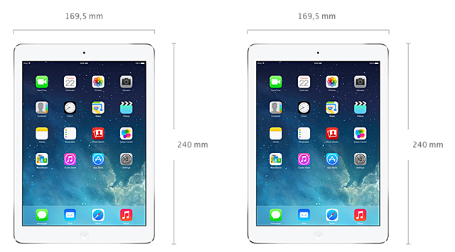 ipad-air-im-detail